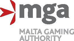 licentie Malta