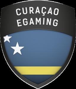Curacao casino licentie