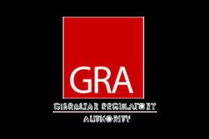 Gibraltar licentie