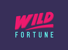 WildFortune