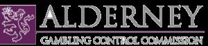 Alderny casino licentie